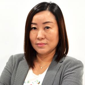 Sandee Yap - CEO