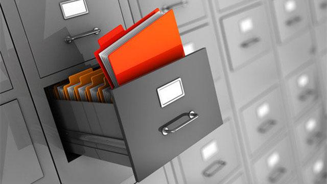 Virtual Services: Documentation Management