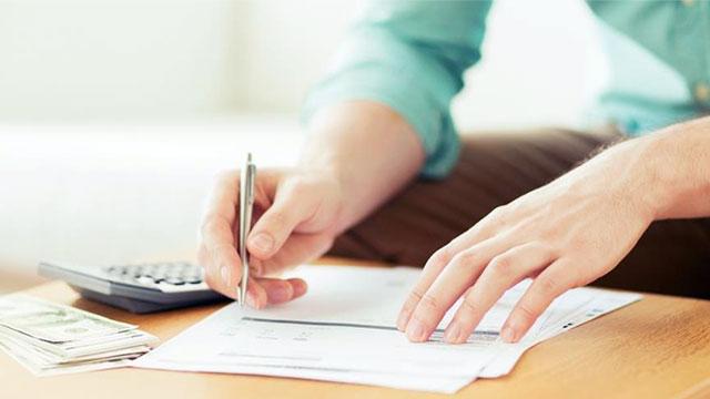 Virtual Services: Expenses Management